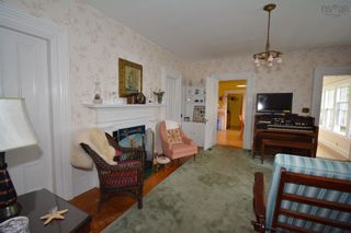 Photo 23: 4694 HIGHWAY 1 in Weymouth: 401-Digby County Residential for sale (Annapolis Valley)  : MLS®# 202122329
