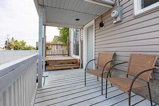 Photo 43:  in Edmonton: Zone 04 House for sale : MLS®# E4253304