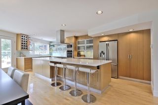 Photo 5: 9447 100A Street in Edmonton: Zone 12 House for sale : MLS®# E4252347
