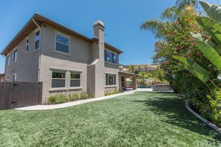 Photo 42: 29320 Via Zamora in San Juan Capistrano: Residential for sale (OR - Ortega/Orange County)  : MLS®# OC19122583