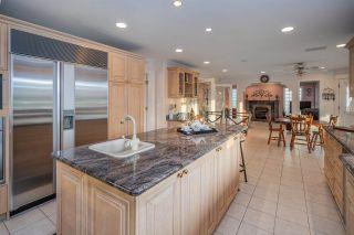 "Photo 9: 6896 WINCH Street in Burnaby: Sperling-Duthie House for sale in ""SPERLING-DUTHIE"" (Burnaby North)  : MLS®# R2534279"