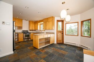 Photo 10: 4765 COVE CLIFF Road in North Vancouver: Deep Cove House for sale : MLS®# R2532923