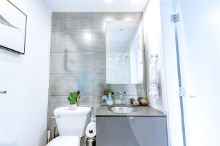 """Photo 21: 1402 1252 HORNBY Street in Vancouver: Downtown VW Condo for sale in """"PURE"""" (Vancouver West)  : MLS®# R2579899"""