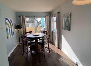 "Photo 9: 24 2865 GLEN Drive in Coquitlam: Eagle Ridge CQ House for sale in ""BOSTON MEADOWS"" : MLS®# R2548967"