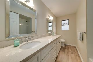 Photo 16: 820 E 37TH Avenue in Vancouver: Fraser VE House for sale (Vancouver East)  : MLS®# R2572909