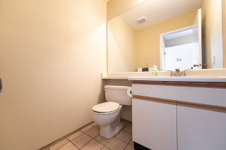 "Photo 17: 43 7740 ABERCROMBIE Drive in Richmond: Brighouse South Townhouse for sale in ""THE MEADOWS"" : MLS®# R2436795"