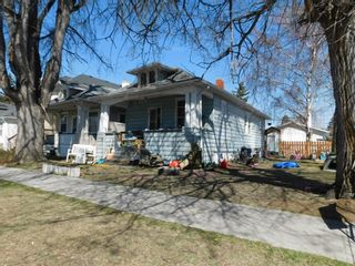 Main Photo: 252 19 Avenue NE in Calgary: Tuxedo Park Detached for sale : MLS®# A1101822