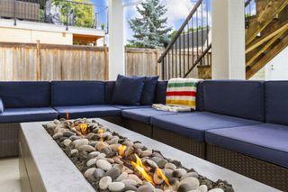 Photo 11: 20494 DENIZA Avenue in Maple Ridge: Southwest Maple Ridge House for sale : MLS®# R2625402
