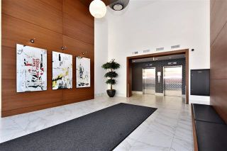 """Photo 10: 510 2788 PRINCE EDWARD Street in Vancouver: Mount Pleasant VE Condo for sale in """"UPTOWN"""" (Vancouver East)  : MLS®# R2148686"""