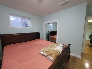 Photo 41: 1424 36A Avenue in Edmonton: Zone 30 House for sale : MLS®# E4235996