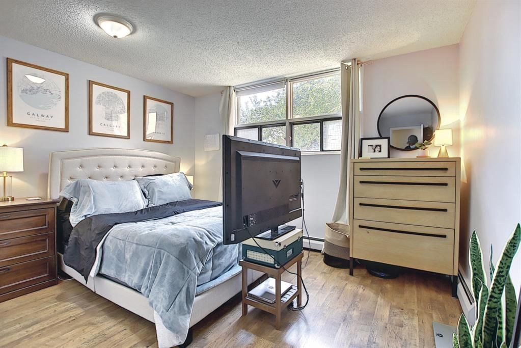 Photo 16: Photos: 104 30 Mchugh Court NE in Calgary: Mayland Heights Apartment for sale : MLS®# A1123350