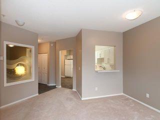 """Photo 3: 122 5888 DOVER Crescent in Richmond: Riverdale RI Condo for sale in """"PELICAN POINTE"""" : MLS®# V940767"""