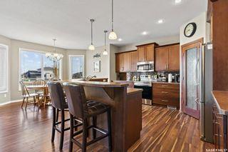 Photo 8: 7218 MAPLE VISTA Drive in Regina: Maple Ridge Residential for sale : MLS®# SK855562