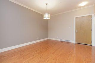 Photo 9: 208 769 Arncote Ave in Langford: La Langford Proper Condo for sale : MLS®# 886316