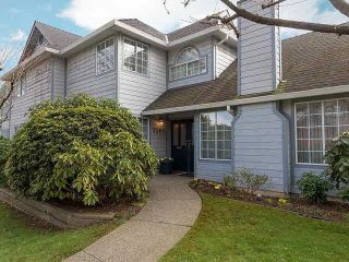 Main Photo: 3388 COLUMBIA Street in Vancouver: Cambie House for sale (Vancouver West)  : MLS®# R2601312