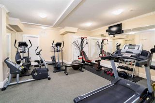 "Photo 12: 102 17769 57 Avenue in Surrey: Cloverdale BC Condo for sale in ""Cloverdowns Estate"" (Cloverdale)  : MLS®# R2572603"
