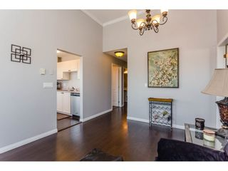Photo 9: 417 5759 GLOVER Road in Langley: Langley City Condo for sale : MLS®# R2157468