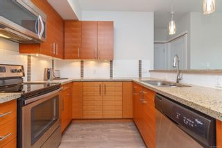Photo 19: 106 150 Nursery Hill Dr in : VR Six Mile Condo for sale (View Royal)  : MLS®# 881943