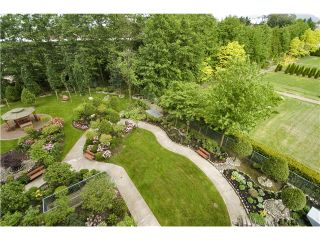 """Photo 17: 1008 4425 HALIFAX Street in Burnaby: Brentwood Park Condo for sale in """"POLARIS"""" (Burnaby North)  : MLS®# V1070564"""