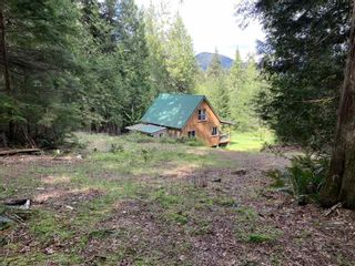 Photo 17: 815 THE GROVE Road: Gambier Island House for sale (Sunshine Coast)  : MLS®# R2510782