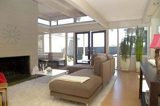 Photo 5: 8721 10TH AV in Burnaby: The Crest Home for sale ()  : MLS®# V610277