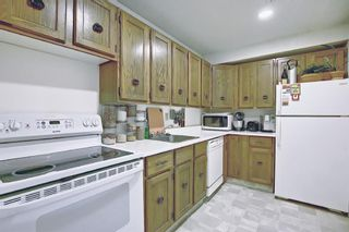 Photo 5: 4103, 315 Southampton Drive SW in Calgary: Southwood Apartment for sale : MLS®# A1072279