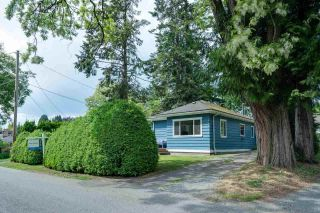 Photo 3: 34053 WAVELL Lane in Abbotsford: Central Abbotsford House for sale : MLS®# R2585361