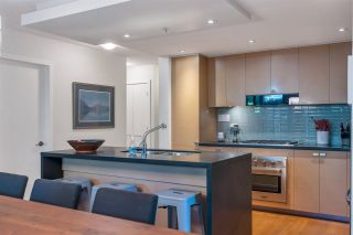Photo 14: 204 1530 W 8TH AVENUE in Vancouver: Fairview VW Condo for sale (Vancouver West)  : MLS®# R2593051