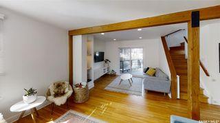 Photo 6: 1233 Osler Street in Saskatoon: Varsity View Residential for sale : MLS®# SK849623