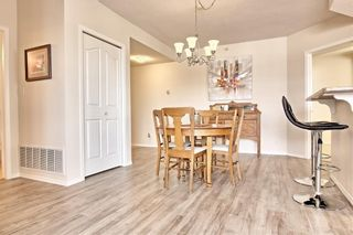 Photo 5: 805 683 10 Street SW in Calgary: Downtown West End Apartment for sale : MLS®# A1126265