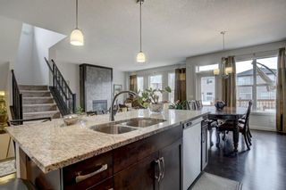 Photo 5: 53 Legacy Terrace SE in Calgary: Legacy Detached for sale : MLS®# A1098878