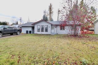 Photo 2: 1527 WILLOW Street: Telkwa House for sale (Smithers And Area (Zone 54))  : MLS®# R2625958