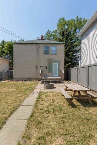 Photo 28:  in Edmonton: Zone 05 House for sale : MLS®# E4265236