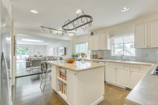 """Photo 11: 1193 W 23RD Street in North Vancouver: Pemberton Heights House for sale in """"PEMBERTON HEIGHTS"""" : MLS®# R2489592"""