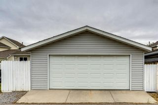 Photo 13: 90 Inverness Park SE in Calgary: McKenzie Towne Detached for sale : MLS®# A1137667