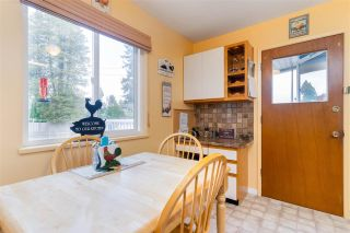 Photo 16: 1665 SMITH Avenue in Coquitlam: Central Coquitlam House for sale : MLS®# R2578794