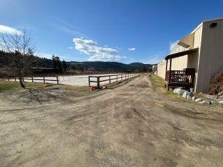 Photo 75: 7373 BARNHARTVALE ROAD in Kamloops: Barnhartvale House for sale : MLS®# 161015