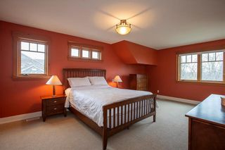 Photo 17: 54 Riverhaven Grove in Winnipeg: River Pointe Residential for sale (2C)  : MLS®# 202110654