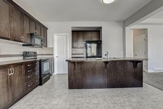 Photo 9: 1200 Windhaven Close SW: Airdrie Detached for sale : MLS®# A1066818