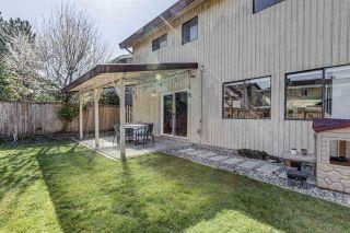 Photo 33: 8780 ASH Street in Richmond: Garden City House for sale : MLS®# R2555271