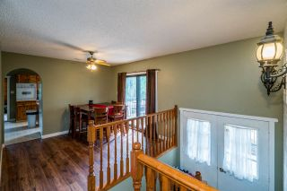 Photo 5: 3072 WALLACE Crescent in Prince George: Hart Highlands House for sale (PG City North (Zone 73))  : MLS®# R2385107