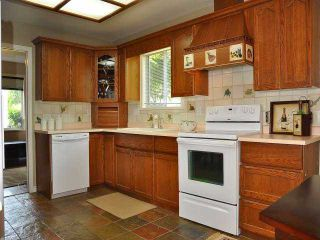 Photo 2: 8567 164th STREET in MONTA ROSA: Home for sale : MLS®# F1300528