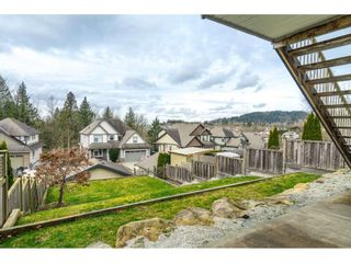 """Photo 31: 4371 MEIGHEN Place in Abbotsford: Abbotsford East House for sale in """"Mountain Village"""" : MLS®# R2546060"""