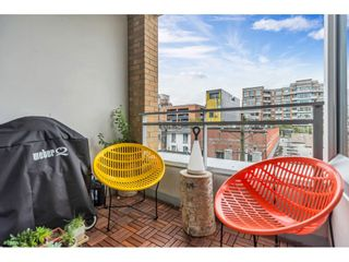 "Photo 19: 511 221 UNION Street in Vancouver: Strathcona Condo for sale in ""V6A"" (Vancouver East)  : MLS®# R2490026"