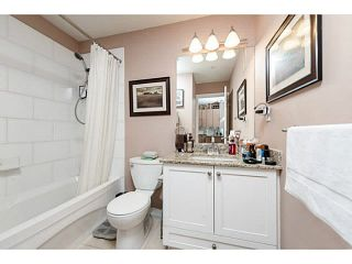 """Photo 19: 401 275 ROSS Drive in New Westminster: Fraserview NW Condo for sale in """"The Grove"""" : MLS®# V1128835"""
