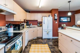 Photo 9: 7050 GUELPH Crescent in Prince George: Lower College 1/2 Duplex for sale (PG City South (Zone 74))  : MLS®# R2553498
