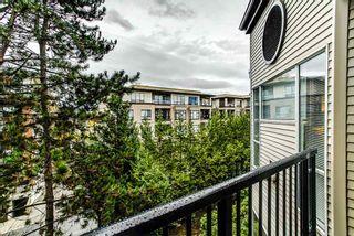 Photo 12: 309 2429 HAWTHORNE Avenue in Port Coquitlam: Central Pt Coquitlam Condo for sale : MLS®# R2122360