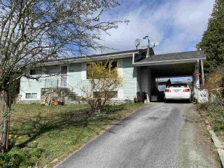 Photo 4:  in Sechelt: Sechelt District House for sale (Sunshine Coast)  : MLS®# R2555007