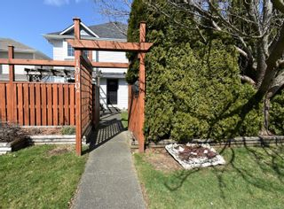 Photo 7: A 1910 Noort Pl in : CV Courtenay City Half Duplex for sale (Comox Valley)  : MLS®# 871294