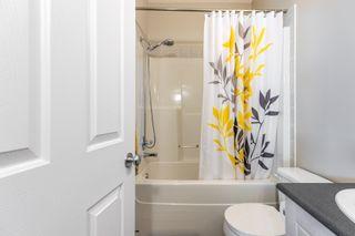 Photo 24: 13130 162A Avenue in Edmonton: Zone 27 House for sale : MLS®# E4263872